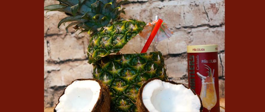 CoconutShatlers