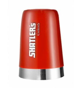 SHATLER's Speedshaker   € 9,98