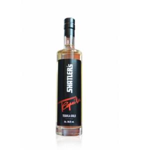 SHATLER's Tequila - € 18,99