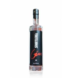 SHATLER's Gin - € 20,99